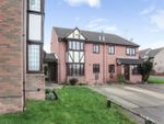 Thumbnail for sale in Hedley Rise, Luton