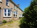 Thumbnail for sale in Aldreath Road, Penzance