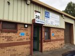 Thumbnail to rent in Aberaman Park Industrial Estate, Aberdare