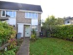 Thumbnail to rent in Aylesbury Close, Tytherington, Macclesfield