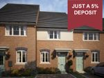 "Thumbnail to rent in ""Aldred"" at Whitworth Park Drive, Houghton Le Spring"