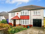 Thumbnail to rent in Howard Road, West Coulsdon, Surrey
