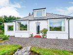 Thumbnail for sale in Kippford, Dalbeattie, Kirkcudbrightshire