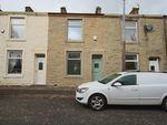 Thumbnail to rent in Railway Terrace, Great Harwood, Blackburn
