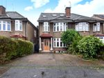 Thumbnail for sale in Pymmes Green Road, New Southgate, London