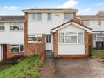 Thumbnail to rent in Westerham Close, Canterbury