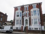 Thumbnail for sale in Waverley Grove, Southsea