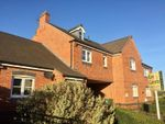 Thumbnail to rent in Melton Road, Barrow Upon Soar, Loughborough