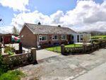 Thumbnail to rent in Argoed Lane, Trefeglwys, Caersws, Powys