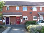 Thumbnail to rent in Releet Close, Great Bricett, Ipswich