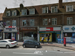 Thumbnail to rent in Heston Road, Hounslow