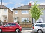 Thumbnail for sale in Humes Avenue, Hanwell