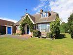 Thumbnail to rent in Old Farm Walk, Lymington, Hampshire
