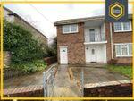 Thumbnail to rent in Gelli Road, Llanelli