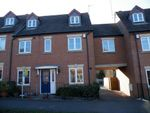 Thumbnail to rent in Eagle Way, Hampton Vale, Peterborough