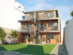 Thumbnail for sale in Southcote Road, Bournemouth