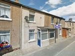 Thumbnail to rent in Wakefield Road, Clayton West, Huddersfield