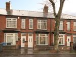 Thumbnail to rent in Cheadle Street, Sheffield, South Yorkshire