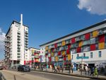 Thumbnail to rent in Central Apartments, Wembley