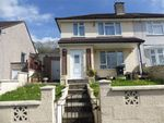 Thumbnail for sale in Lyons Court Road, Stockwood, Bristol