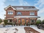 Thumbnail for sale in Bradley Hall Manor, Rhodes Green, Manchester