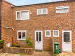 Thumbnail for sale in Chenduit Way, Stanmore