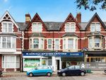 Thumbnail to rent in Pen-Y-Lan Road, Roath, Cardiff
