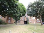 Thumbnail to rent in Norwood Close, Southall, Middlesex