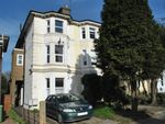 Thumbnail for sale in Beulah Road, Tunbridge Wells, Kent