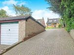 Thumbnail for sale in Lords Wood Lane, Chatham