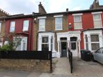 Thumbnail to rent in St. Pauls Road, London