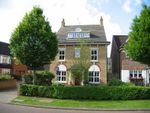 Thumbnail to rent in Hayward Road, Thames Ditton
