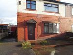 Thumbnail to rent in Wigan Road, Leigh