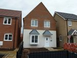 Thumbnail to rent in Pavillion Gardens, Lincoln