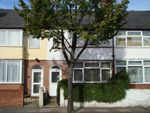 Thumbnail to rent in Admirals Close, Hurstwood Avenue, London
