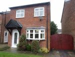 Thumbnail for sale in Charnwood Road, Barwell, Leicester