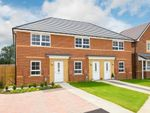 """Thumbnail to rent in """"Kenley"""" at Rosedale, Spennymoor"""