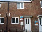 Thumbnail to rent in Redworth Mews, Ashington