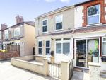 Thumbnail for sale in Athol Road, Erith, Kent