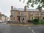 Thumbnail to rent in Carmel Grove, Carmel Road South, Darlington