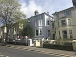 Thumbnail to rent in Flat, London Road, St. Leonards-On-Sea
