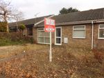 Thumbnail for sale in Rodborough, Yate, Bristol, Gloucestershire