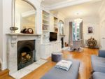 Thumbnail to rent in Coborn Road, London