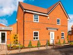 """Thumbnail to rent in """"Alderney"""" at Austen Drive, Tamworth"""
