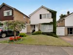 Thumbnail for sale in Ullswater Crescent, Bramcote, Nottingham