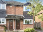 Thumbnail for sale in Boundary Road, Wooburn Green, High Wycombe