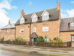 Thumbnail for sale in Main Road, Duston, Northampton, Northamptonshire