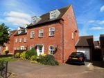 Thumbnail to rent in Common Lane, Fradley, Staffordshire