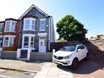 Thumbnail to rent in Clifton Grove, Wallasey, Merseyside