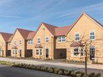 "Thumbnail to rent in ""Chesham Plus"" at Pedersen Way, Northstowe, Cambridge"